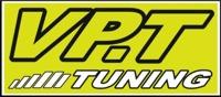 VP.T ENGINEERING – Leistungssteigerung vom Profi… Logo